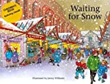img - for Waiting for Snow (Compass) by Jonathan Shipton (1999-06-07) book / textbook / text book