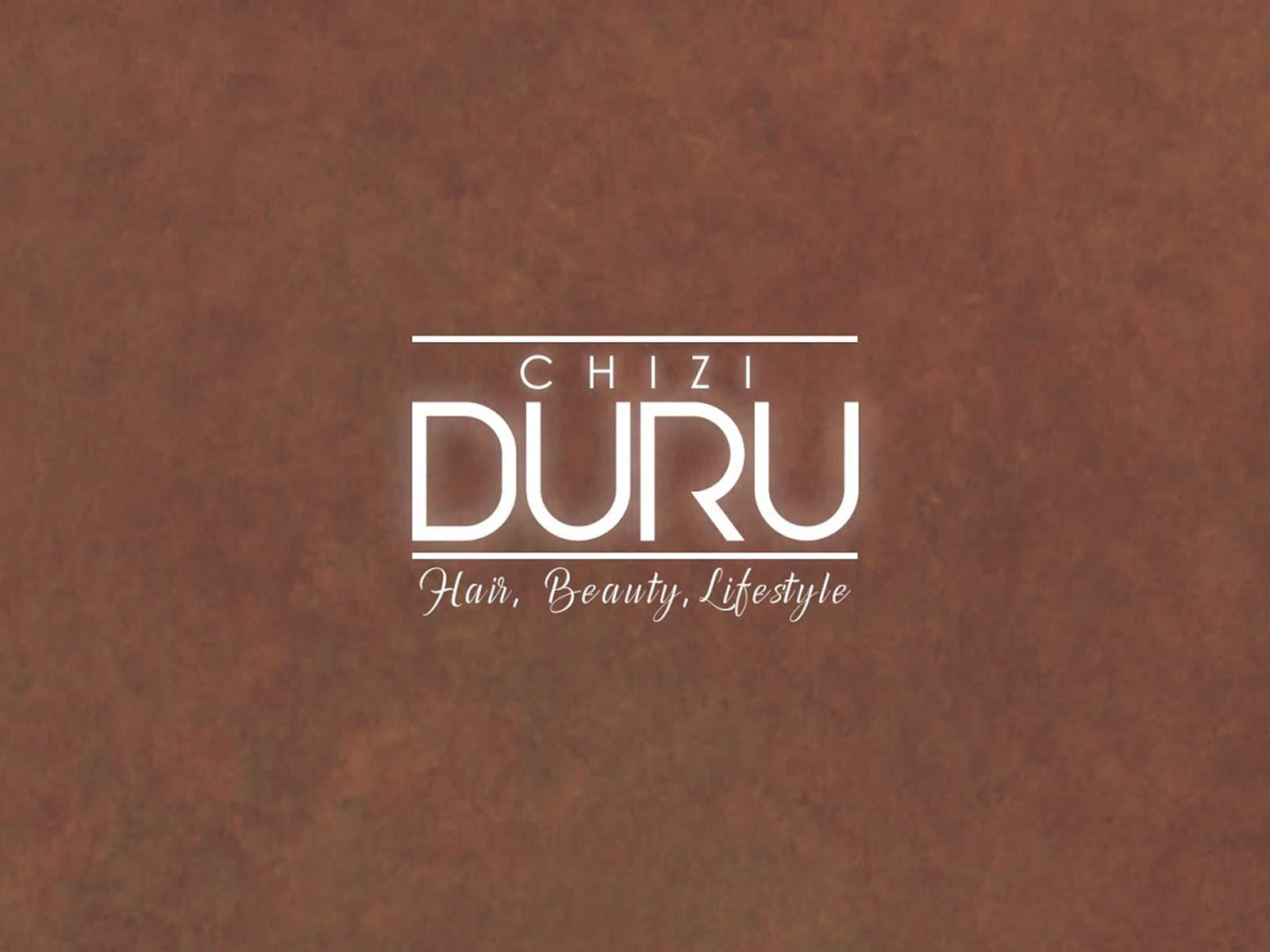 Chizi Duru - Season 1
