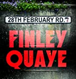 Songtexte von Finley Quaye - 28th February Road
