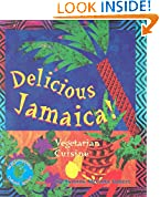 Delicious Jamaica