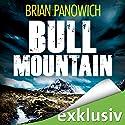Bull Mountain Hörbuch von Brian Panowich Gesprochen von: Heiko Grauel