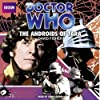 Doctor Who: The Androids of Tara: An Unabridged Classic Doctor Who Novel