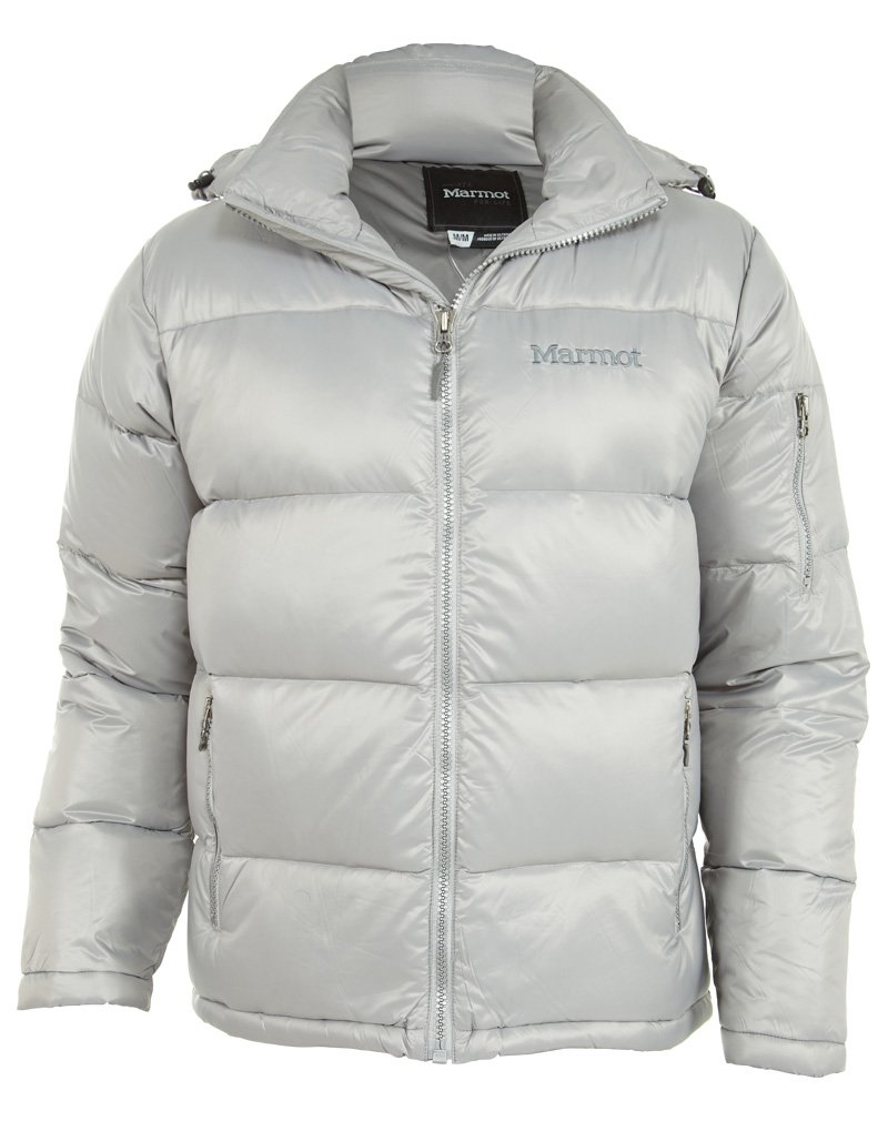 Marmot Tamarack Jacket - Men's цены