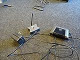 Philips Pronto RFX6500 & RFA6500 Wi