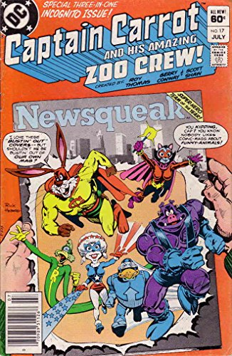 captain-carrot-and-his-amazing-zoo-crew-17-fn-dc-comic-book