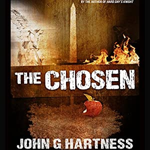 The Chosen | [John G. Hartness]