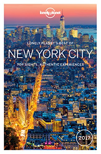 lonely-planets-best-of-new-york-city-travel-guide