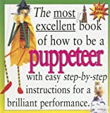 Puppeteer (Most Excellent Book of)