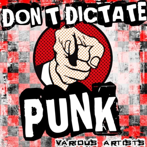 dont-dictate