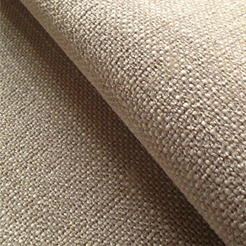 surcos-de-trigo-beige-flat-weave-tapiceria-de-sofa-cojin-tela-retardante-de-llama-material-de-telas-