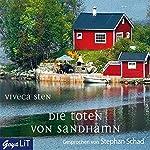 Die Toten von Sandhamn | Viveca Sten