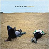 Let's Be Still (Vinyl)