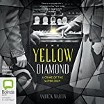 The Yellow Diamond | Andrew Martin