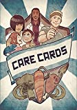 img - for Health Axioms Card Deck book / textbook / text book