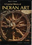 img - for A Concise History of Indian Art book / textbook / text book