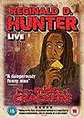 Reginald D Hunter Live: In the Midst of Crackers (Live 2013) [DVD]
