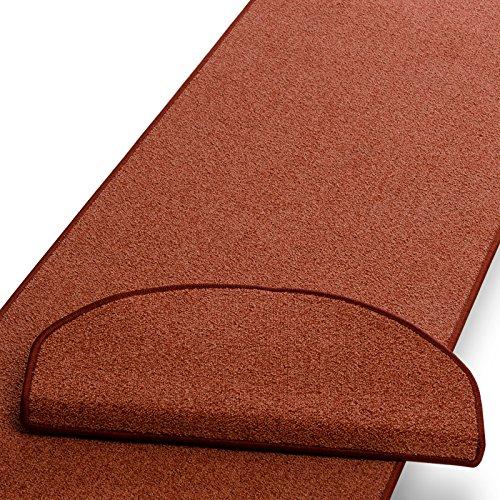 tapis-de-couloir-casa-purar-flint-multiusage-terra-qualite-made-in-germany-longueur-largeur-au-choix