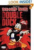 Donald  Duck and Friends: Double Duck (Walt Disney's Donald Duck and Friends)