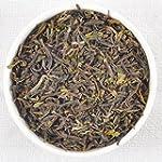 Margarets Hope Darjeeling Tea, 2015 S...