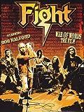 Rob Halford Fight - War of Words (DVD + Bonus CD)
