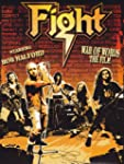 Fight - War Of Words - The Film (Dvd+Cd)