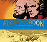 Flash Gordon: The Tyrant of Mongo: Th...