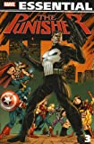 Essential Punisher Volume 3 TPB: v. 3
