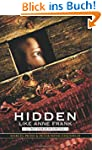 Hidden Like Anne Frank: Fourteen True...