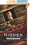 Hidden Like Anne Frank: 14 True Stori...