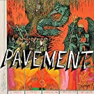 Quarantine the Past: The Best of Pavement (2 LP) [Vinyl]