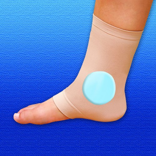 silipos-malleolar-sleeve-one-size-gel-protection-at-front-and-rear-of-the-foot-ankle-protection-supp