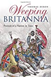 Weeping Britannia: Portrait of a Nation in Tears