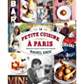 La Petite cuisine � Paris