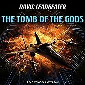 The Tomb of the Gods: Matt Drake Series, Book 4 | David Leadbeater