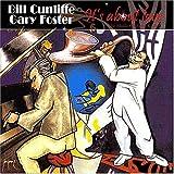 echange, troc Bill Cunliffe - It's About Love