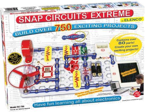 snap-circuits-extreme-sc-750