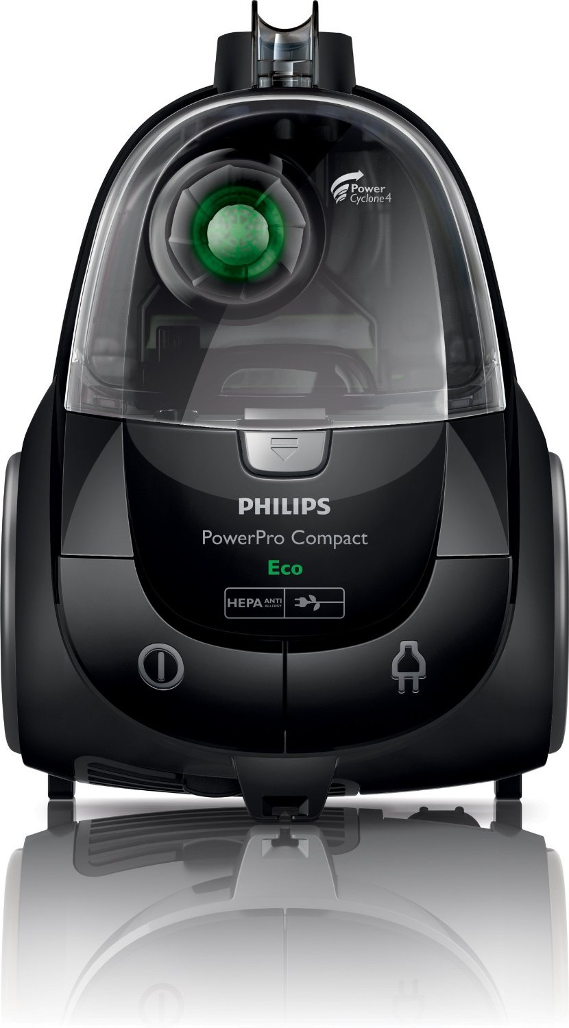 Philips PowerPro Compact FC8477/91