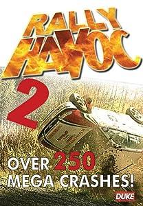 Rally Havoc 2 [Import anglais]