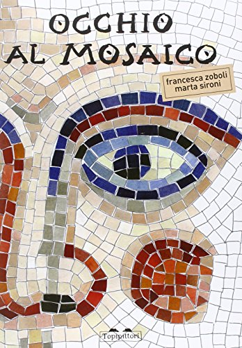 Occhio al mosaico