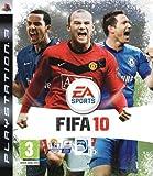 Fifa 10 (PS3)