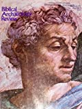 img - for Biblical Archaeology Review, Volume V Number 3, May/June 1979 book / textbook / text book