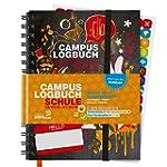 CampusLogbuch SCHULE 2015/16: Mehr al...