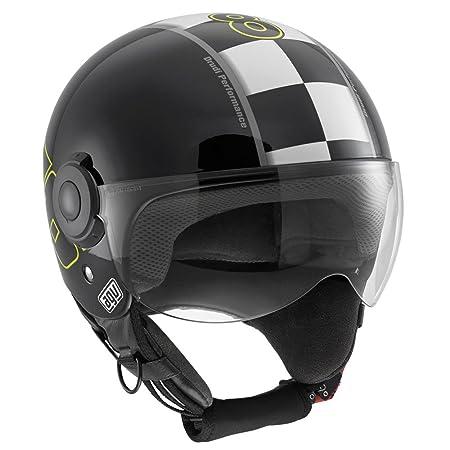 4801A0e0_002_xs dainese casque de moto