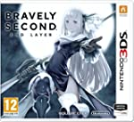 Bravely Second: End Layer - Edici�n E...