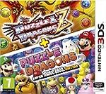 Puzzle & Dragons Z + Puzzle Dragons S...