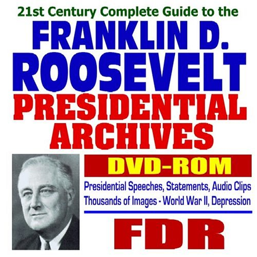"""an examination of the political career of franklin delano roosevelt as the president of the united s Franklin delano roosevelt was born in hyde park, new york in 1882 at """"springwood,"""" his family's country estate amid the rolling hills and pastoral splendor of the hudson valley."""