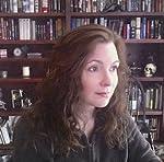 Michelle Muto