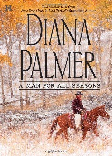 Download A Man For All Seasons The Texas Ranger Garden Cop Long