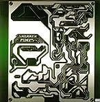 Becoming X [Vinyl LP]