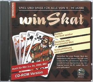 win skat download